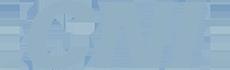 cni-logo-1-2-1-e1611950637754