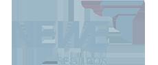 logo-newe-2-2