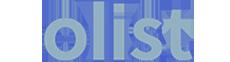 logo-olist-2-1